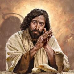 JesusITilt