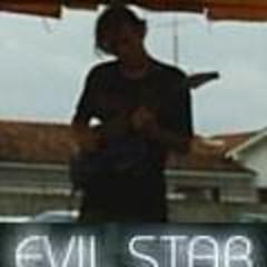 EvilStarpZ
