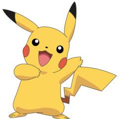 pikachu94