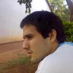 Esteban84