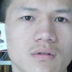 shijiebei2012