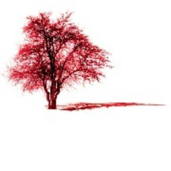 CrimsonTree