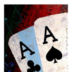 PokerCrixus