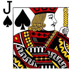 Jeppe1100