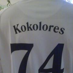 kokolores74