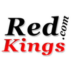 RedKingsSupport