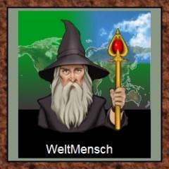 WeltMensch