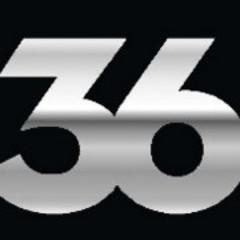 Kucher36