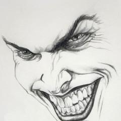 Joker74rus