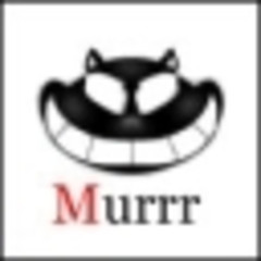 murmur999