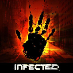 infecteeed