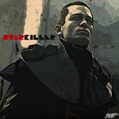StarKiller7