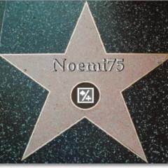 noemi75