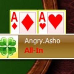 AngryAsho