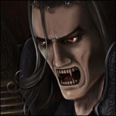 vampiro71