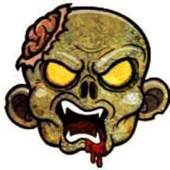 zombak1991