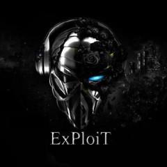 ExPl0iT