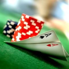Pokerikone1985