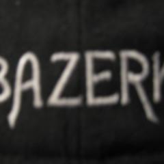 bazerk