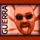 mguerra79
