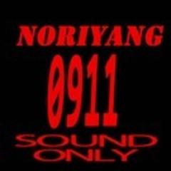 noriyang