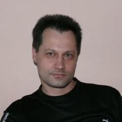 SergeyBarinov74
