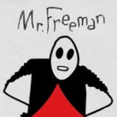 MrFreeman1