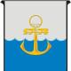 rsszero21