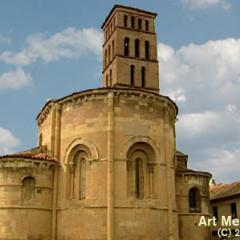 katedratiko5