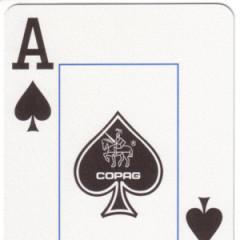 adf13