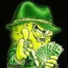 SpongeHorst