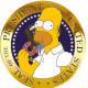HomerSektor7G