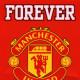 United28