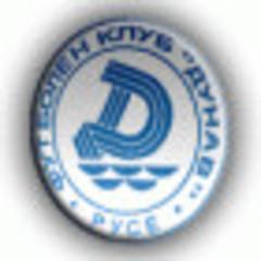 dunavec1987