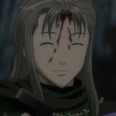 EmiyaKiritsugu