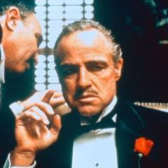 godfather63