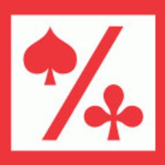 pokerman911