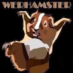 Werhamster
