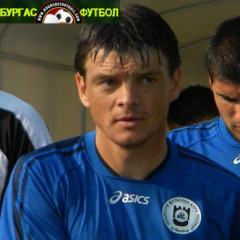 Pavel7504