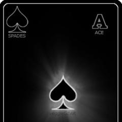 PokerOneAce