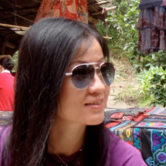 MichelleLi