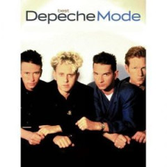 Depeche72