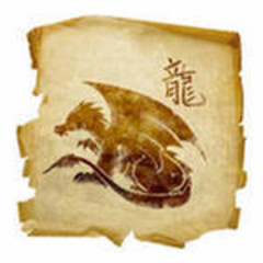 Dragon753