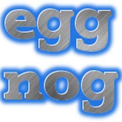 eggnog66