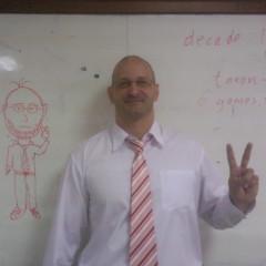 lebovsky