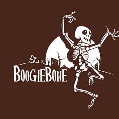 boogiebone