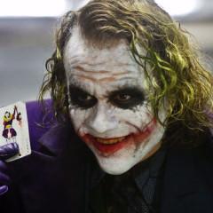 Joker1705