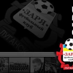 marat999606