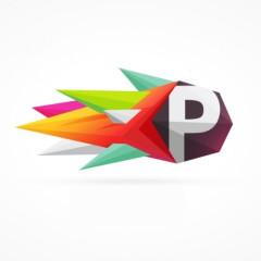 Pantxo2