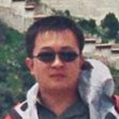 wutong7th